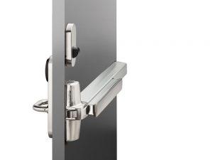 XS4 Push Bar – XS4 PBF110