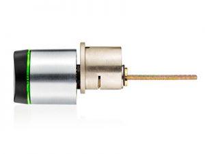 XS4 GxB | RIM ANSI Cylinder